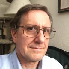 Eugene Zolnay