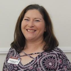 Kathleen Kingston