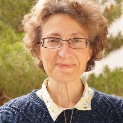 Tracy Starman
